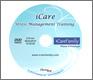icare_dvd